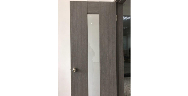 slice-veneers-interior-doors10