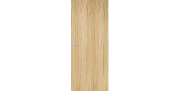 slice-veneers-interior-doors7
