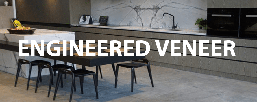 View Engineered Veneer