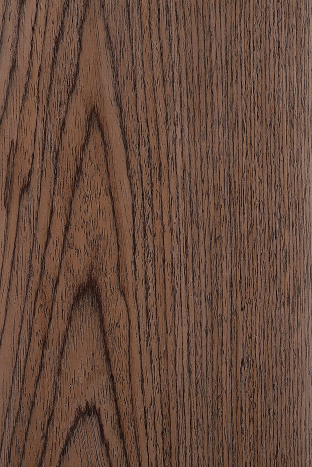 Crown Walnut